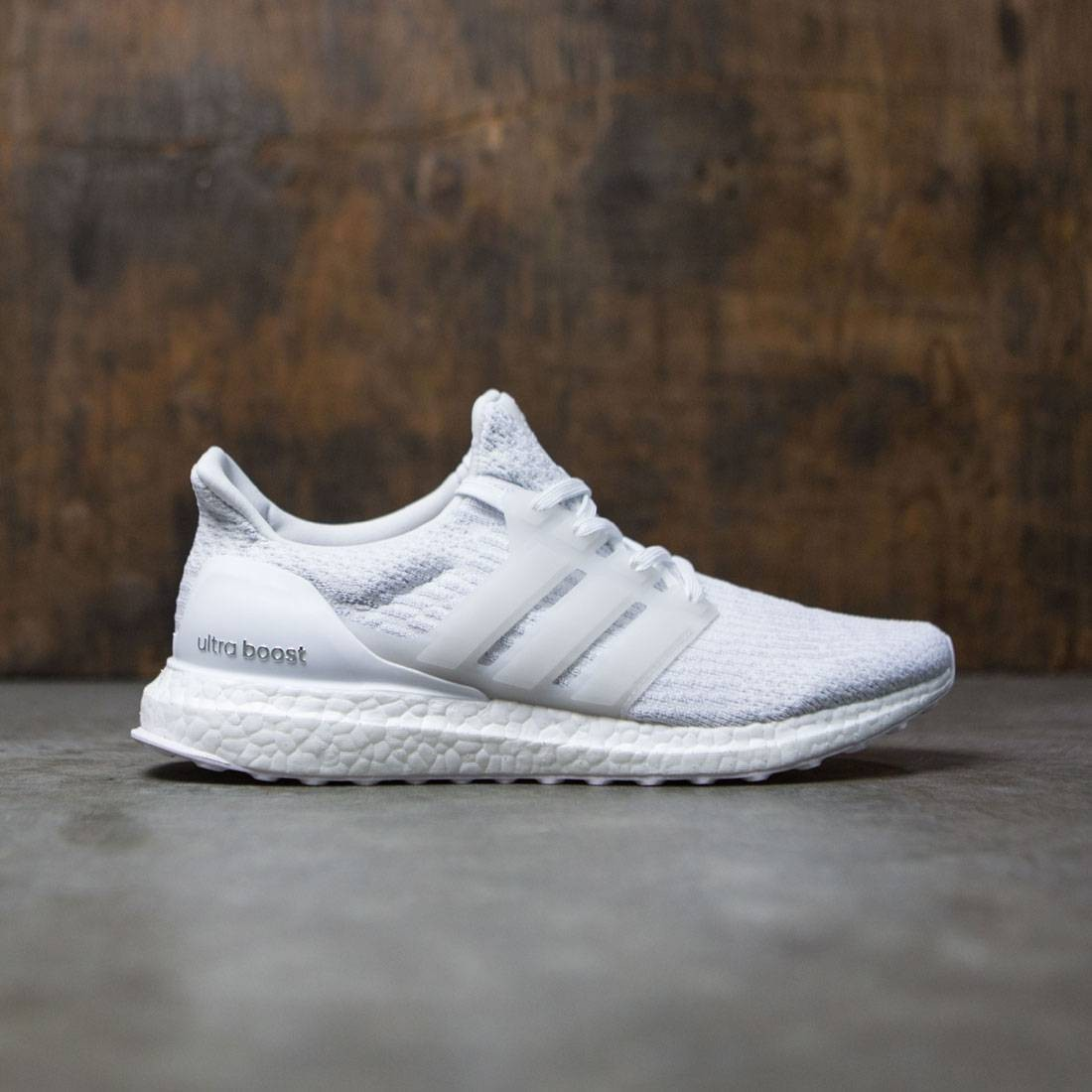 ultra boost adidas womem